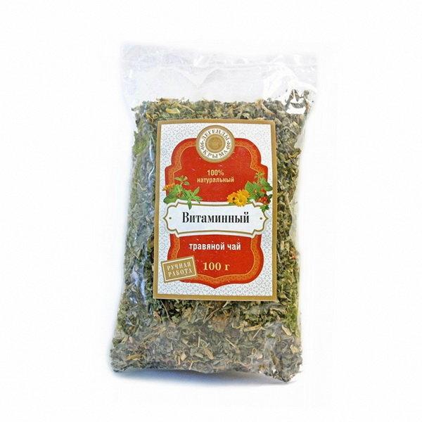 травяной чай для похудения с алоэ отзывы