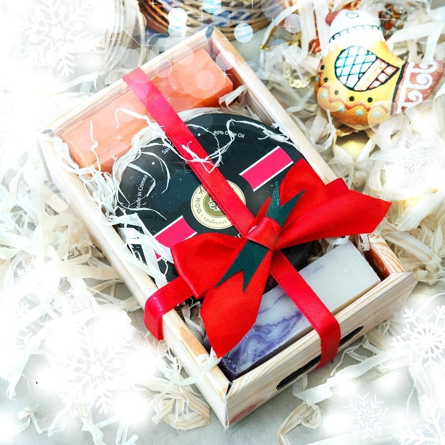 Идеи подарков в спб 29