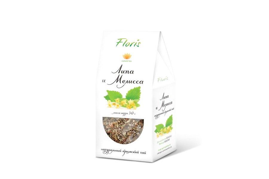 травяной чай для похудения легенды крыма отзывы